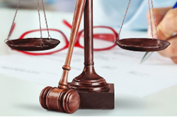 Bulgaria - Independent analysis of the Prosecutor's Office