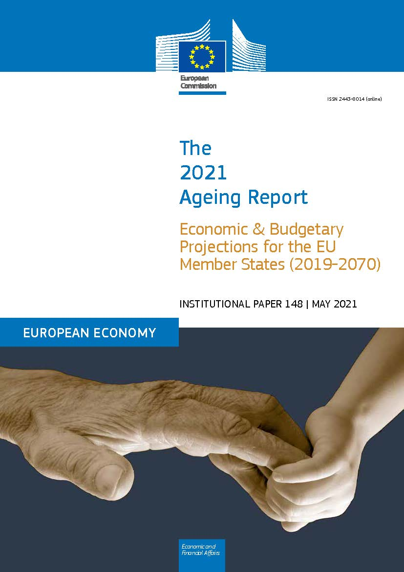 The 2021 Ageing Report: Economic and Budgetary Projections for the EU Member States (2019-2070)