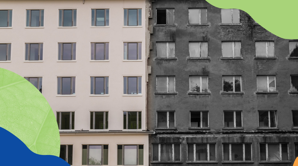 Revision of the Energy Performance in Buildings Directive