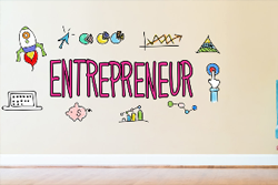 Enhancing the Entrepreneurial Ecosystem in Cyprus