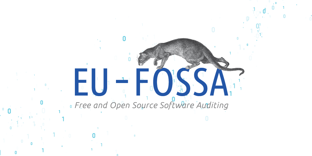 free and open source software audit fossa