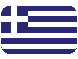 Greek file