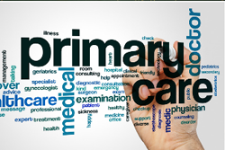Implementing a primary health care reform in Austria