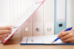 Improved coordination of internal audits in Romania