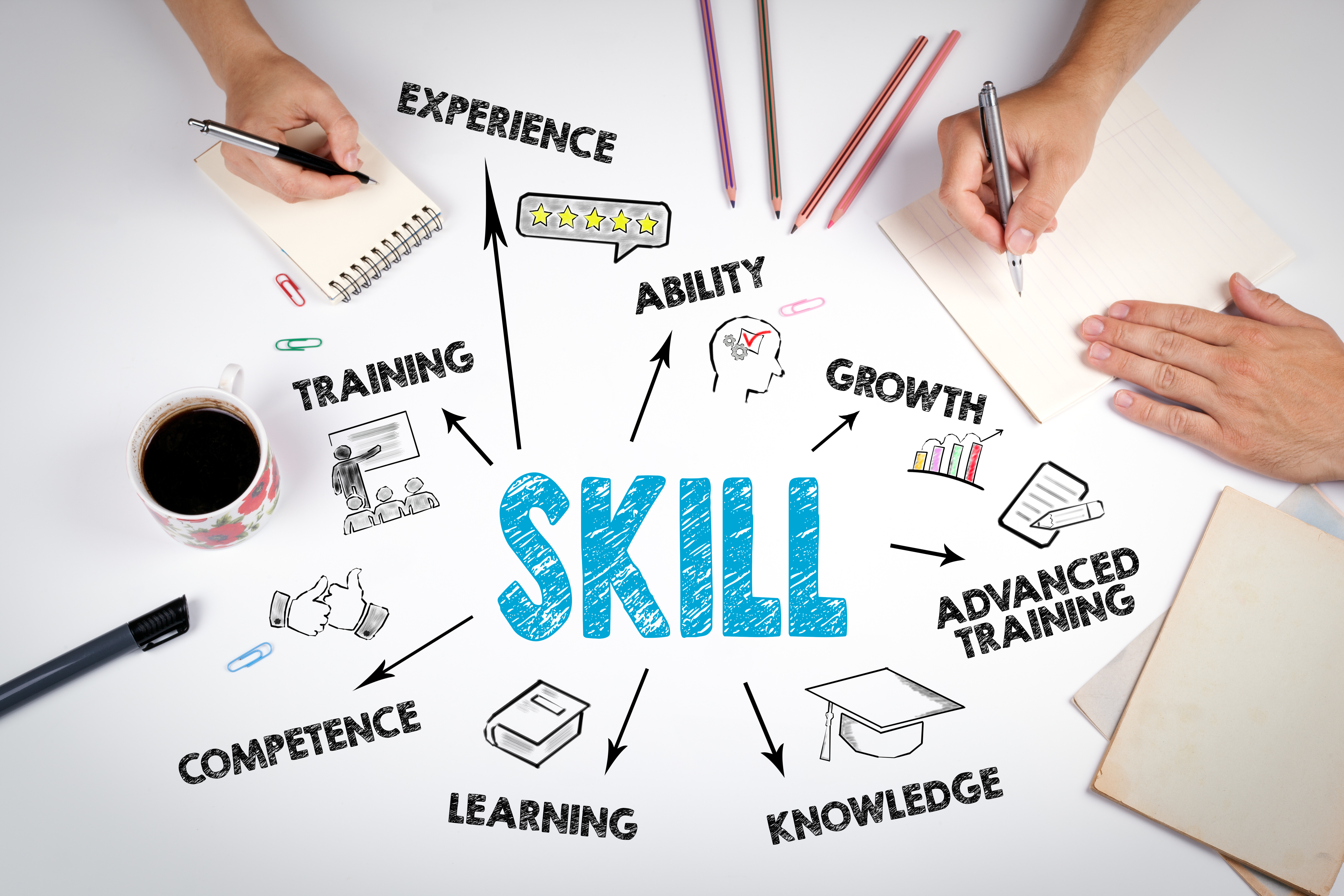 Improving the quality and monitoring of basic skills education in the Netherlands