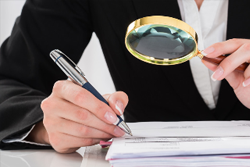 Modernising tax audits in Greece