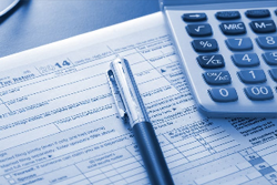 Optimising processes in tax administration in Cyprus