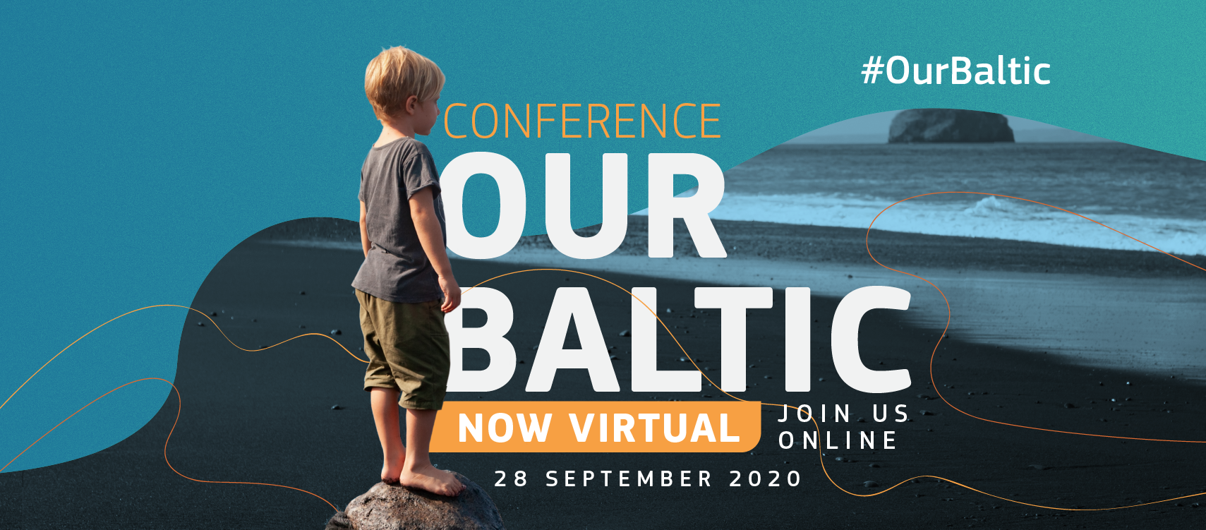 Our Baltic Conference
