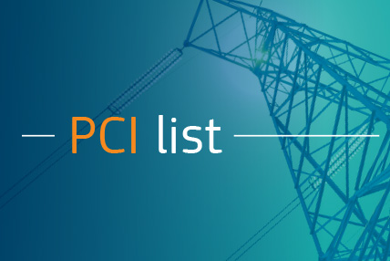 PCI fourth list