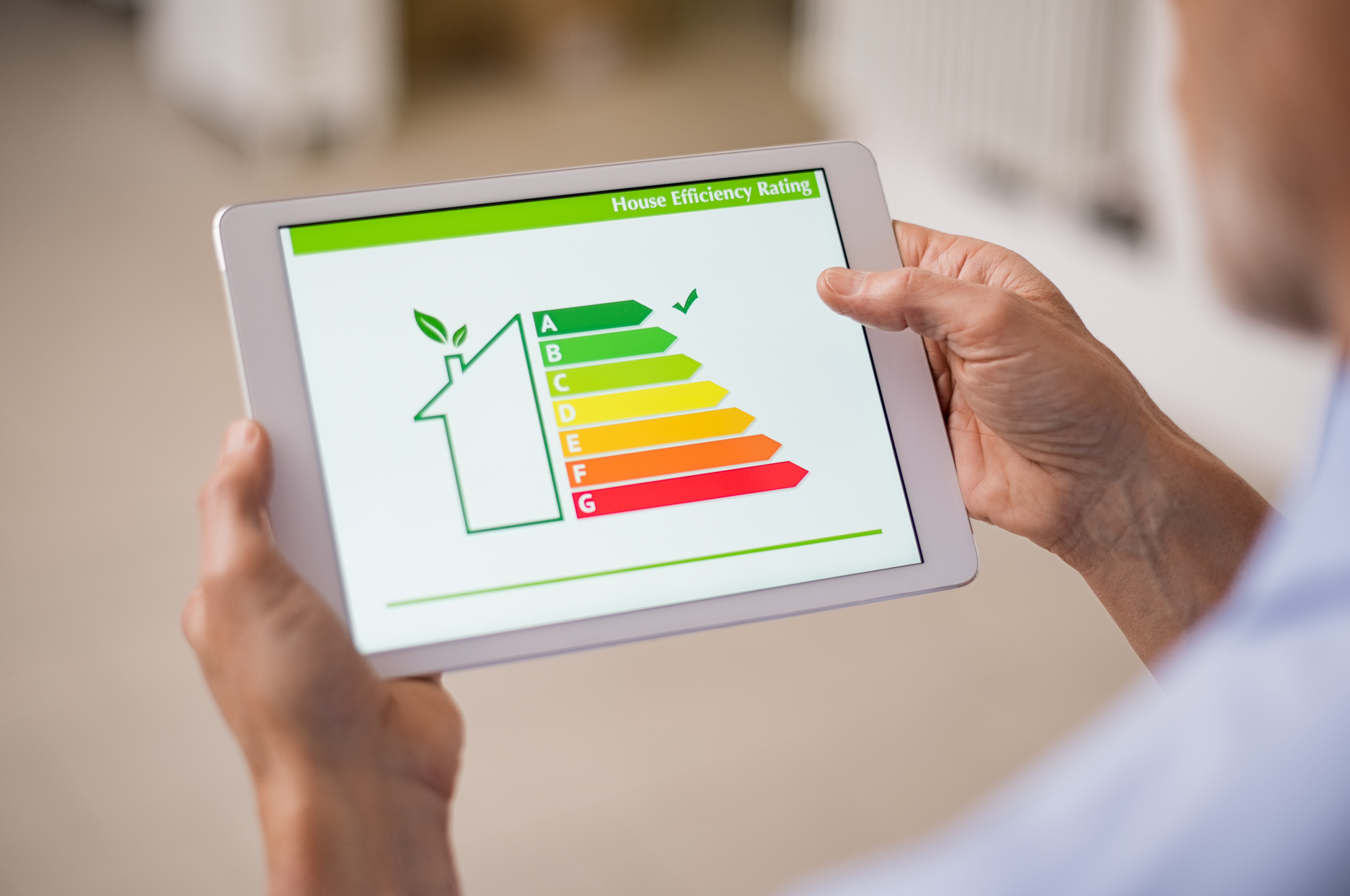 Scaling up energy efficiency investments in buildings in Hungary