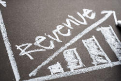 Setting up an independent revenue agency in Greece