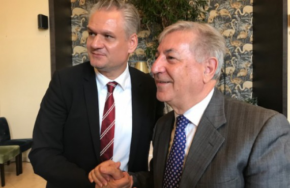commisisoner_vella_and_minister_of_state_for_eu_policies_and_coordination_takacs