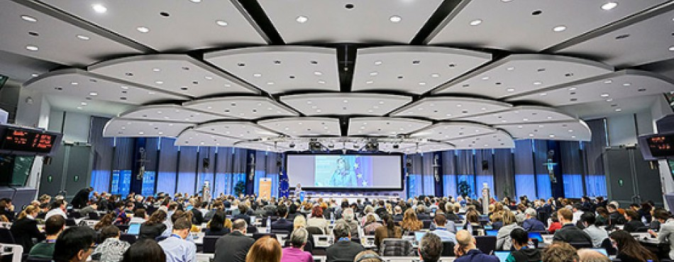Conference: Smarter rules for safer food and plant health