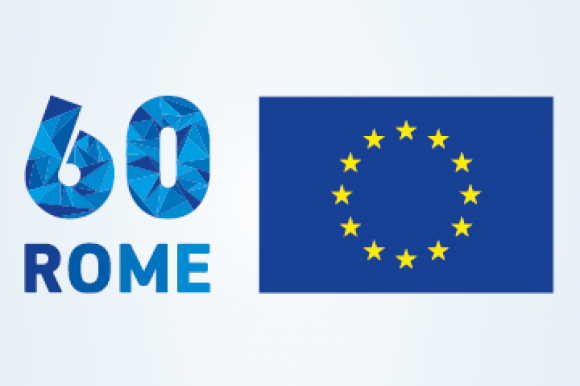 60 years of EU