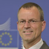 acting Deputy Director-General in the Directorate-General for Justice and Consumers at the European Commission