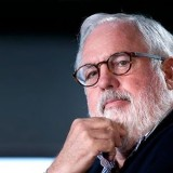 Commissioner for Climate Action & Energy Miguel Arias Cañete
