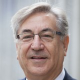 Commissioner for Environment, Maritime Affairs and Fisheries Karmenu Vella