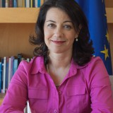 Head of the European Commission Representation in Portugal