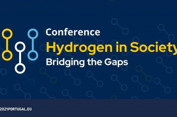 Hydrogen conference