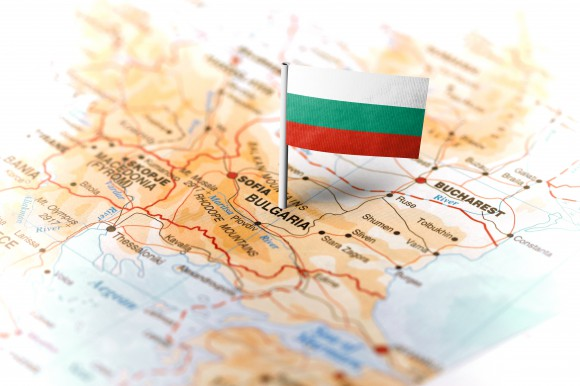 Consultation Bulgaria electricity market reform plan