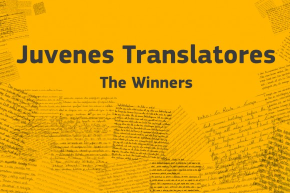 Juvenes Translatores  - The Winners
