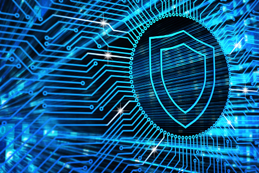 Critical infrastructure and cybersecurity