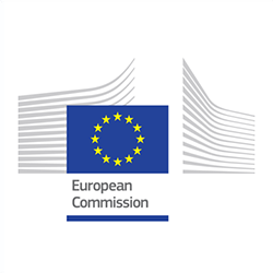 About the European Commission