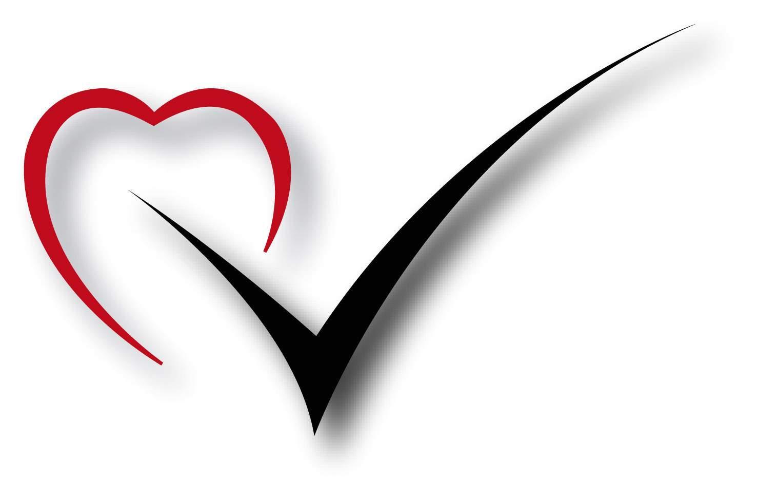 Health+care+logo