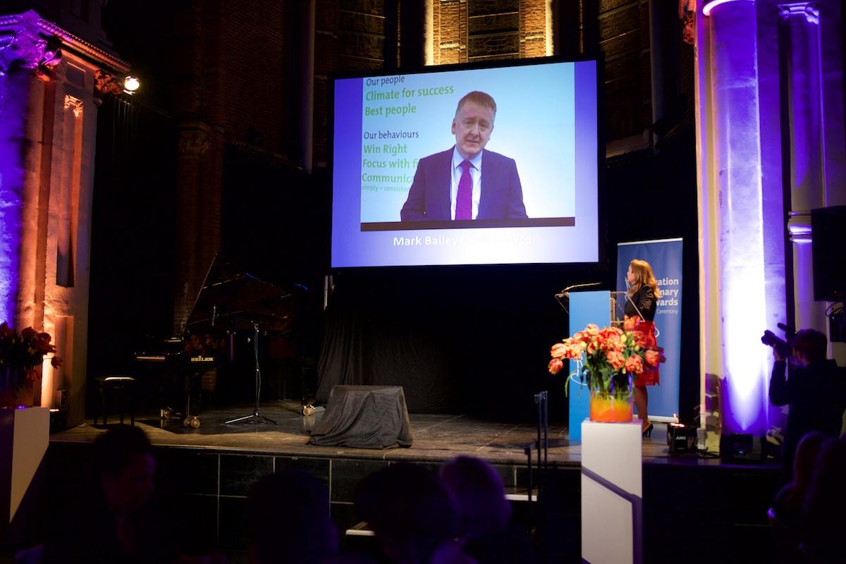 the innovation luminary awards 2016 digital single market