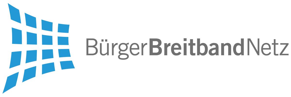 Logo BBNG