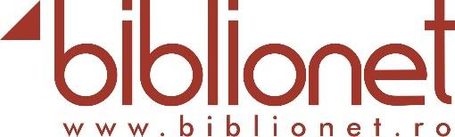 Biblionet logo