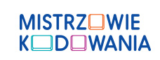 Coding Masters Poland