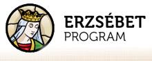Elisabeth programme logo