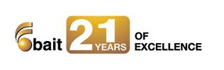 Bulgarian Association of Information Technologies logo