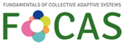 Logo for the proactive initiative coordination action
