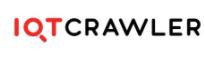 Logo for IOT Crawler