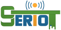Logo for SERIoT