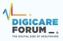 Digicare forum 2016