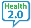 Conference Health 2.0 Europe 2016