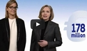 Video H2020 Social Challenges