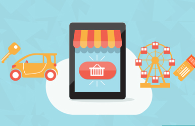 Commission proposes new rules for better protection of consumers' rights in e-commerce