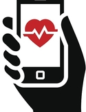 eHealth solutions for Africa