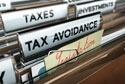 Tax Avoidance and Legislation © Thinkstock