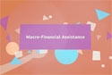 Image from the Macro-Financial Assistance video © European Union