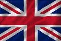 UK Flag © Thinkstock