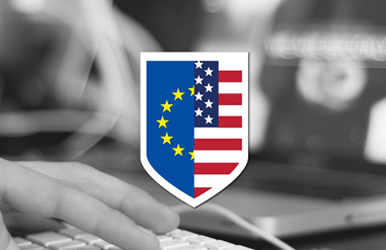 EU-U.S. Privacy Shield fully operational from today