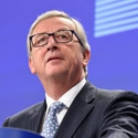 President Jean-Claude Juncker © European Union
