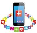 Medical apps: Mainstreaming innovation