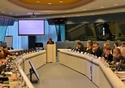 ECFIN Annual Research Conference © European Union