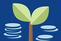 Image taken from the Investment Plan webpage © European Union